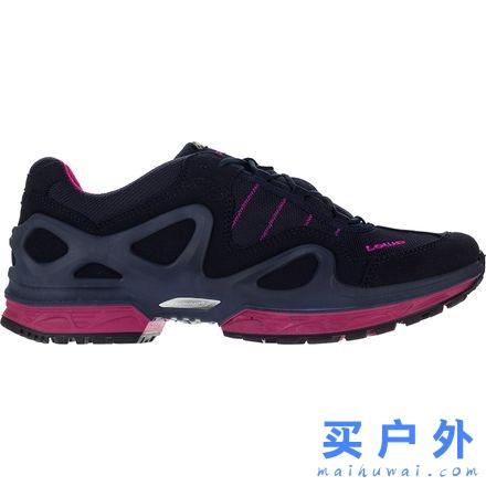 齐乐娱乐_qile600_齐乐娱乐手机网页版_Lowa Gorgon GTX Hiking Shoe 女款户外徒步鞋