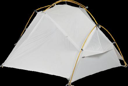 Mountain Hardwear Hylo 2 Tent 山浩 双人三季徒步旅行露营帐篷