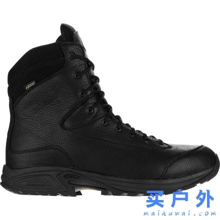 齐乐娱乐_qile600_齐乐娱乐手机网页版_Zamberlan Ranger Plus GTX Boot 赞贝拉 男款防水登山鞋徒步鞋