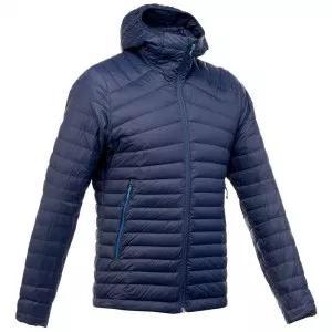 冬季户外活动保暖三层穿搭法,必学保暖衣物穿衣技巧