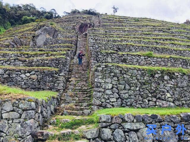 印加古道徒步,行走在马丘比丘的美丽道路上