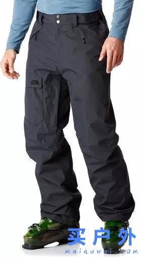 初次滑雪装备与男女衣着全分析,打好基础舒服滑雪
