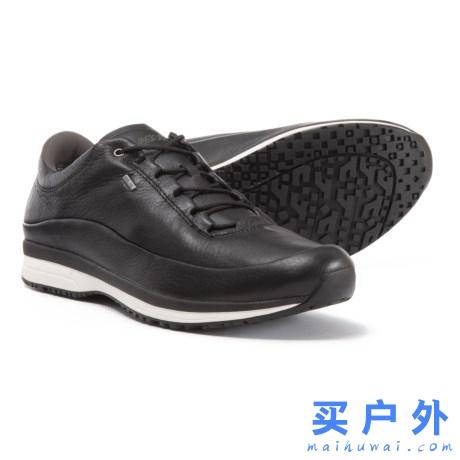 Asolo Minox GV Gore-Tex Shoes 阿索罗 男款户外徒步鞋