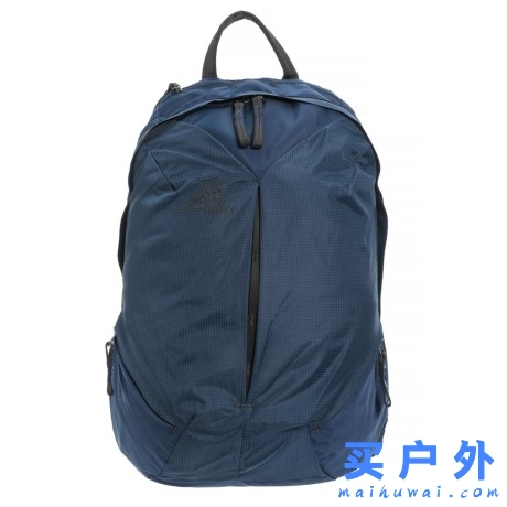 Gregory 18L Sketch Backpack 格里高利 户外通勤背包