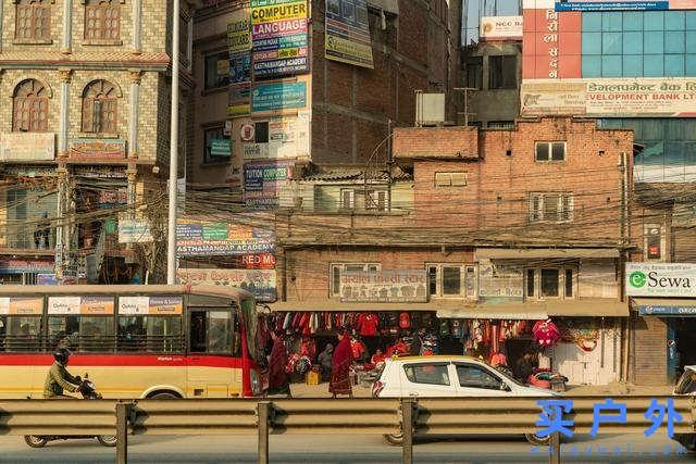 尼泊尔Poon Hill徒步攻略,5分钟掌握交通、食宿费用
