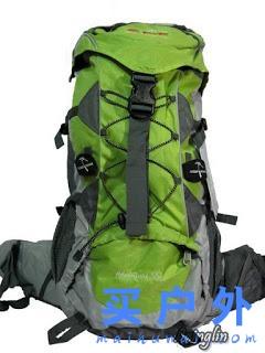 购买户外登山装备的给个人浅见,给喜欢户外的新手