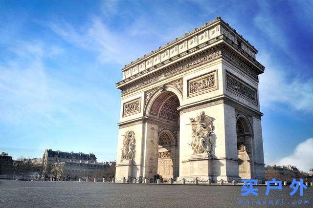 法国巴黎自由行攻略:行程规划、推荐景点、交通教学、住宿建议、必吃美食与必败好物,最强懒人包整理!