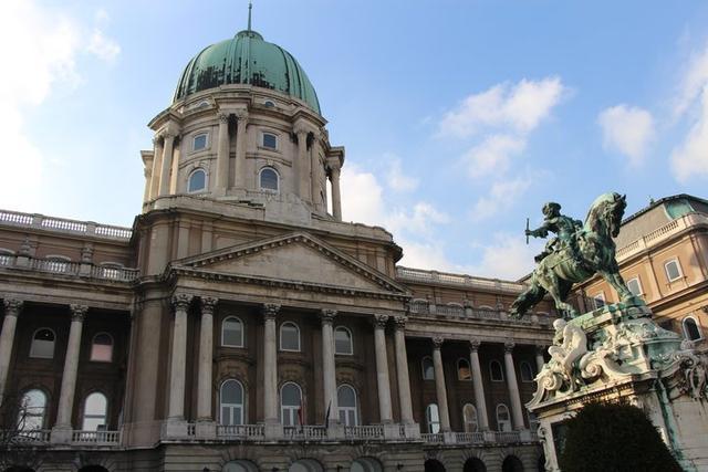 去匈牙利首都布达佩斯旅游,这10件事情值得您去做!