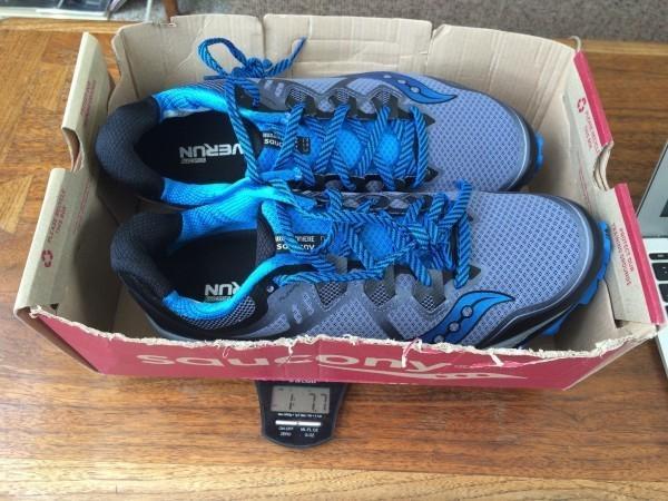 户外鞋选购攻略,如何为你的登山徒步选择一双合适的鞋子