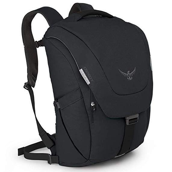OSPREY 小鹰 F15 FlapJack Pack 城市通勤包