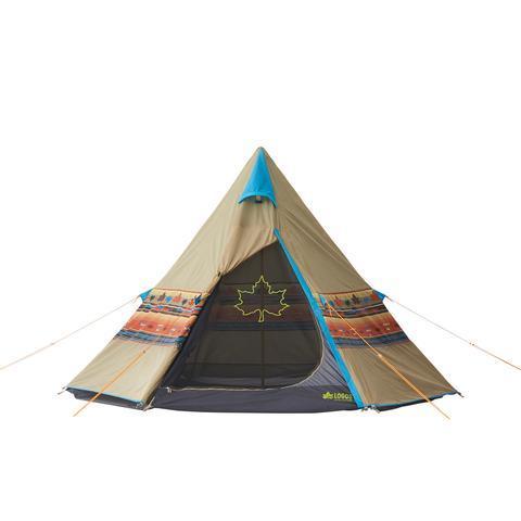 新手露营前要准备哪些户外装备,一整套露营装备都需要什么?