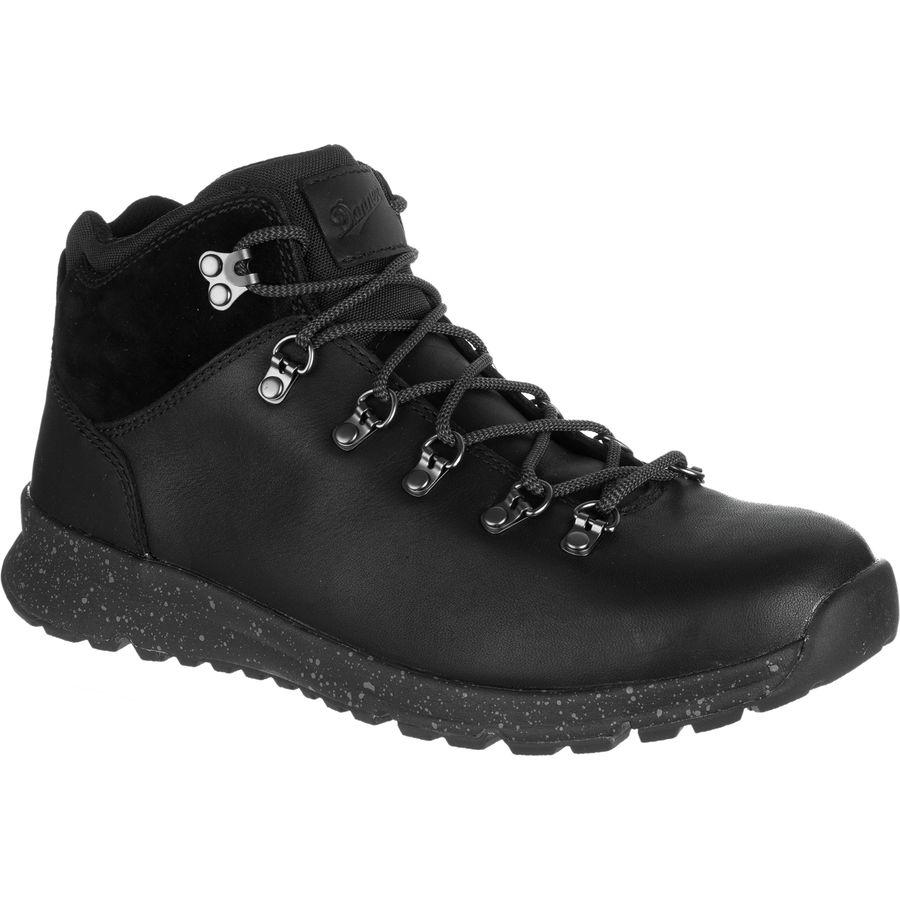Danner Mountain 503 Hiking Boot 丹纳 男款登山运动鞋