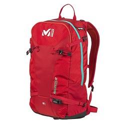 MILLET 觅乐 登山系列 中性 登山背包