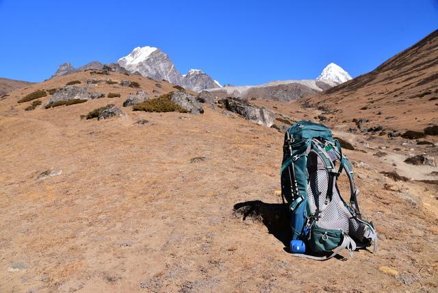 如何开始尼泊尔EBC徒步行程,走过才知道的小细节