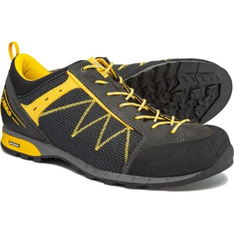 Asolo Ozonic Hiking Shoes 阿索罗 男款户外徒步鞋