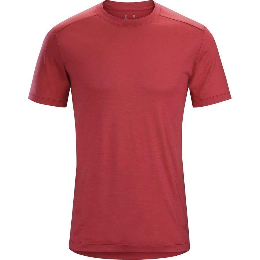 Arc'teryx A2B T-Shirt 始祖鸟 男款短袖T恤
