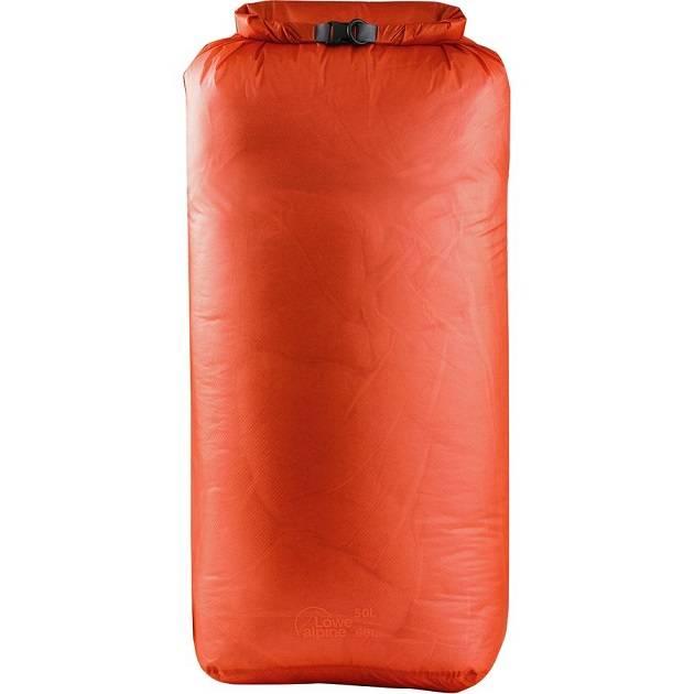 Lowe Alpine Ultralite Rucksack Liner 防水袋