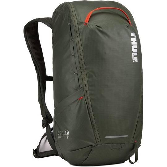 Thule Stir 18L Hiking Backpack 拓乐 轻便登山包