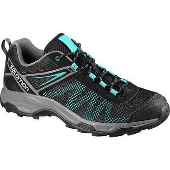 Salomon X Ultra Mehari Hiking Shoe 萨洛蒙 男款越野跑步鞋