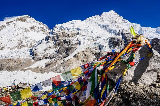 尼泊尔,EBC珠峰大本营徒步行程、行前准备、相关徒步游记