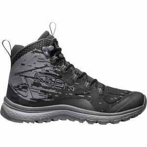 KEEN 科恩Terradora Evo Mid Hiking Boot 女款 户外中帮徒步鞋