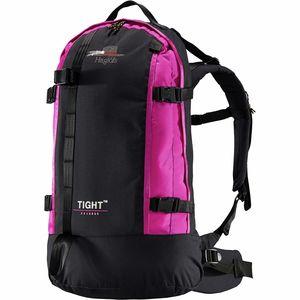Haglofs火柴棍Tight Original XX-Large Backpack 35L户外双肩背包