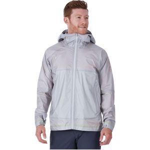 Rab Flashpoint 2 Jacket 男款 防水冲锋衣