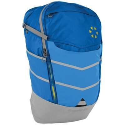 Boreas北风之神 Excelsior 30 Daypack单日轻量登山背包