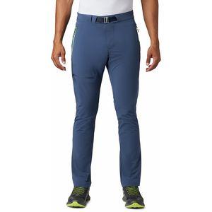 Columbia哥伦比亚 Irico Freezer Pant 男款户外徒步裤