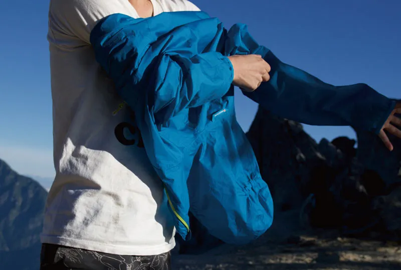 新手的登山露营知识, 基本装备要注意什么?想去山上野营的你可以看看