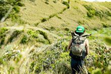 山と道yamatomichi,登山界鲜为人知的日本品牌